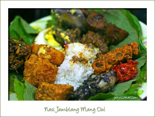 Image Result For Kuliner Masakan Cirebon